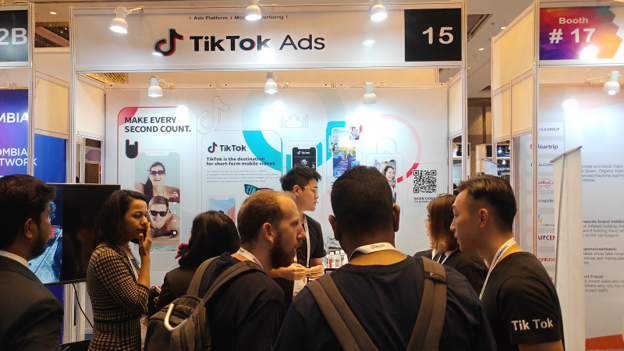 TikTok Launches Innovative Digital Advertising Solutions in India at